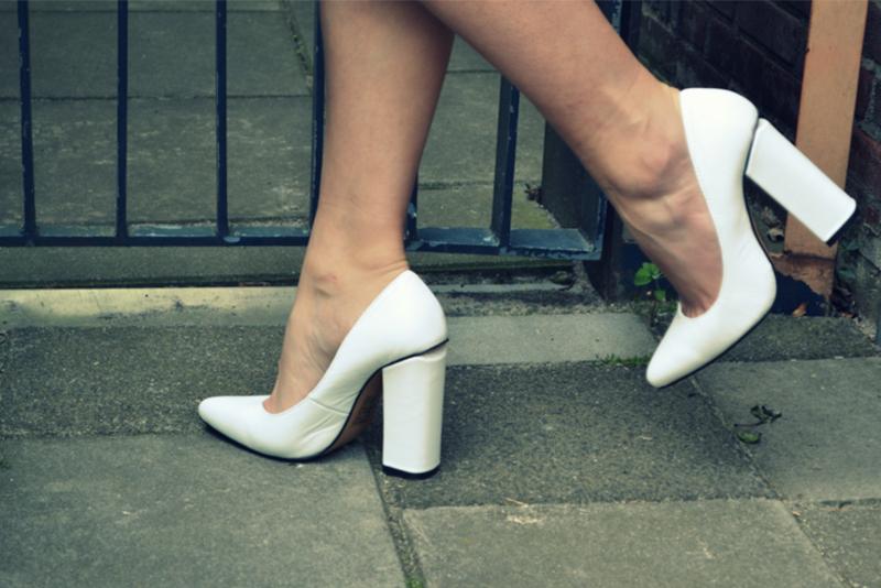 witte pimps